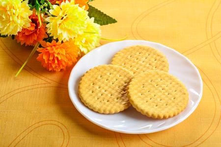 galletas integrales: galletas galletas