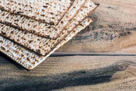 israelis: Jewish matza on Passover