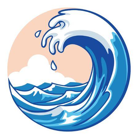 wave: Wave