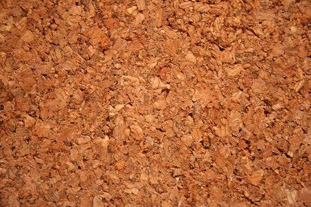 corkwood: Una imagen de alta resoluci�n de una textura corkwood.