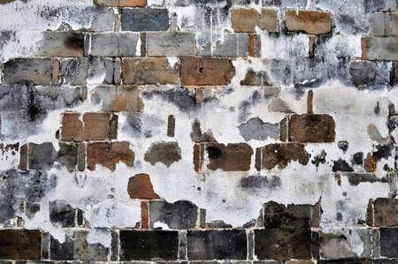 Fußboden Aus Ziegelsteinen ~ Closeup blick auf fußboden aus ziegelsteinen lizenzfreie fotos