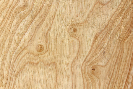 Abstract light wood panel texture background