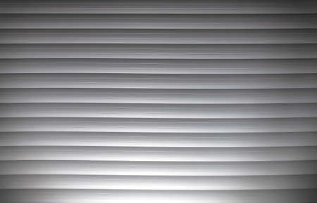 The Texture of new blinds office. Close up Stok Fotoğraf