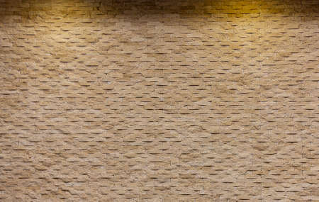 Abstract weathered texture stained the stone wall background Stok Fotoğraf