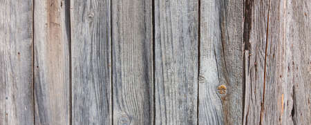 The old  texture painted wooden board