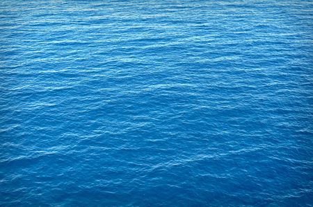 Abstract Ocean Background which can be used to add text Stock Photo - 6240255