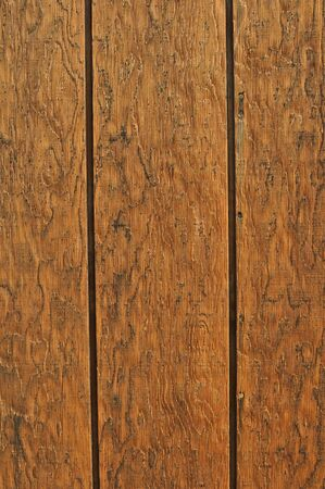 Wood Plank Background with interesting design Stock Photo - 6791479