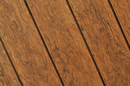 diagonal: Diagonal Wood Plank Background with interesting design