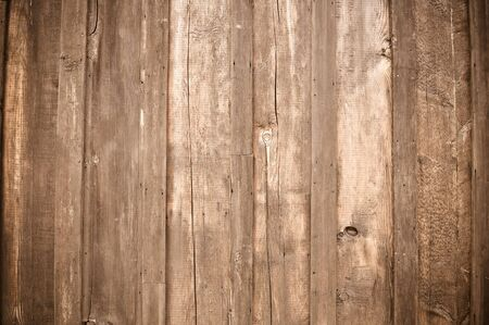 Rustic Light Old Wood Background Stock fotó