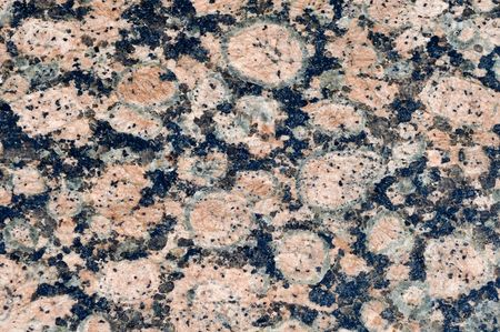 Granite Counter Background photo