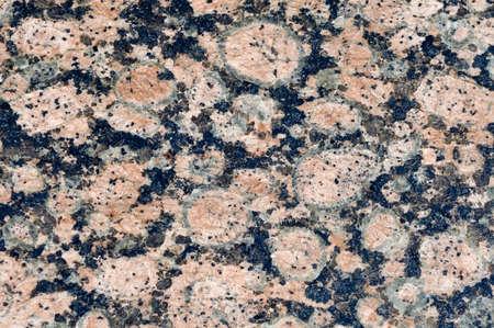 Granite Counter Background photo