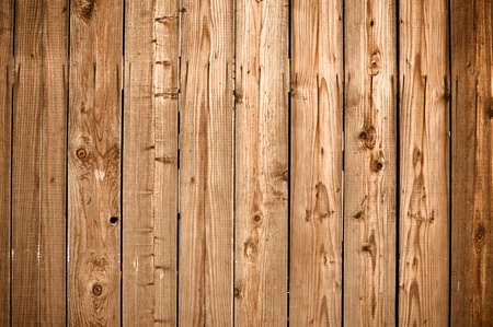 Wood Panel Background photo