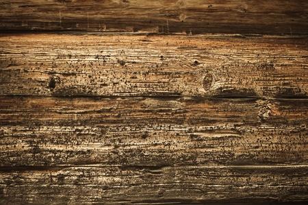 Wood Panel Background Stock Photo - 10644073