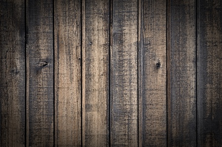 dark wood: Wood Background