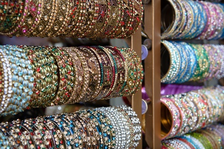 Indian Bangles for Sale photo