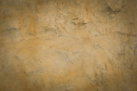 Terra Cotta Dark Background Texture Stock Photo - 12234274