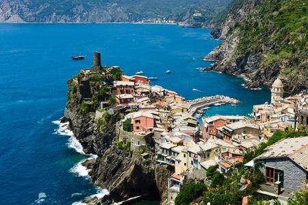 vernazza: Vernazza Italy - Cinque Terre