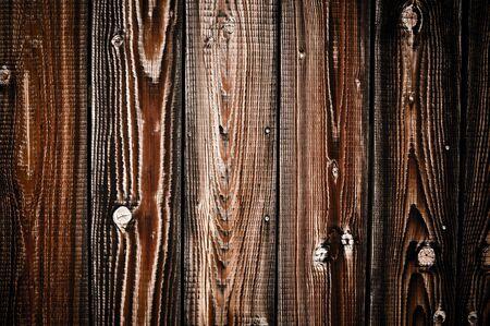 Old Wood Background Stock Photo - 12911548