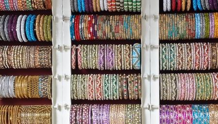 bangle: Bangle Jewelery Bracelet for Sale in India