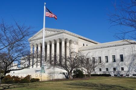 supreme court: Supreme Court Building