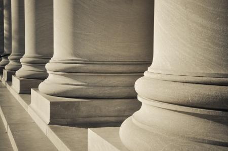 ley: Pilares de la Fundaci�n