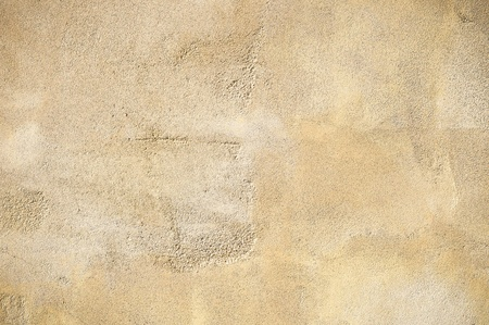 Terra Cotta Wall Background Stock Photo - 16856926
