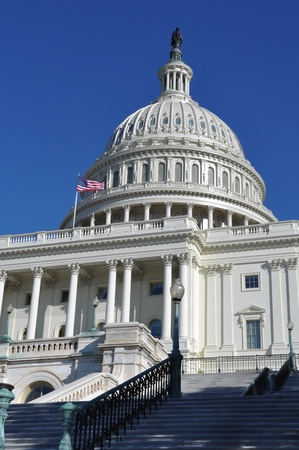 congressional: Washington DC Capitol Hill
