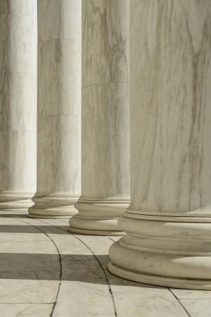 Pillars 스톡 콘텐츠