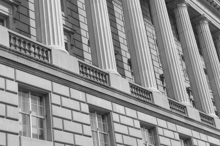 Pillars of Law photo