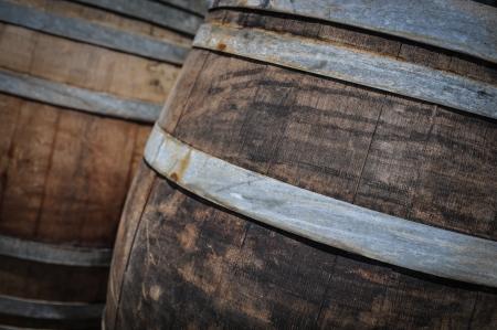 oak barrel: Oak Wine Barrels