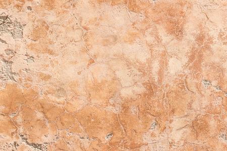 Terra Cotta Rustic Background photo