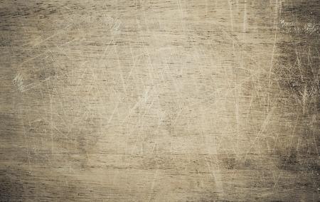 Cutting Board Background Standard-Bild