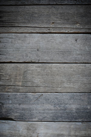 wood surface: Rustic Wood Background
