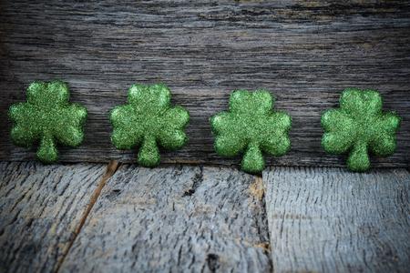 irish background: St Patricks Day Background