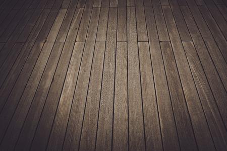 Nave cubierta de madera del fondo Foto de archivo - 51377352