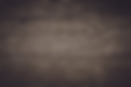 Blurred Brown Wood Vintage Background