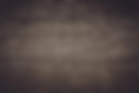 Vage Bruine Houten Uitstekende Achtergrond Stockfoto - 52265423