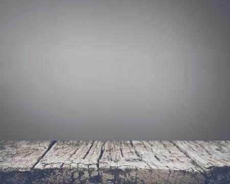 Blurred Gray Background 版權商用圖片