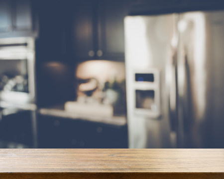 Emejing Cucine Stile Retrò Gallery - Design & Ideas 2017 - candp.us