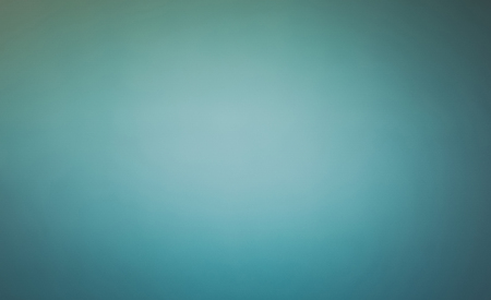 aqua background: Blurred Abstract Aqua Blue Background