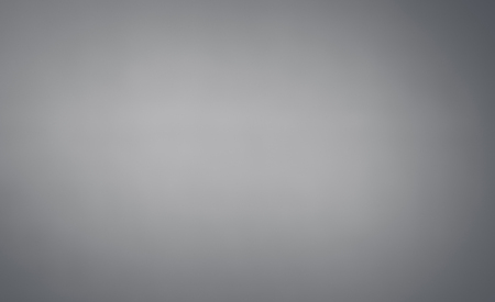 Blurred Gray Background Imagens