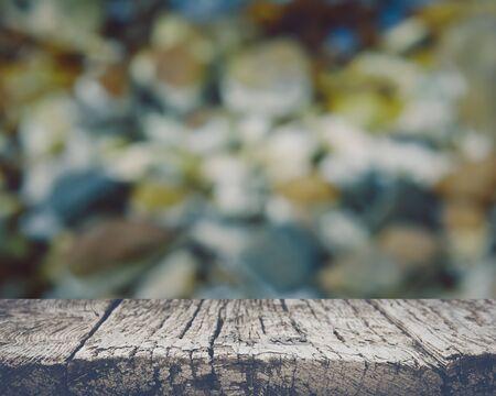 Blurred Colorful Background 版權商用圖片