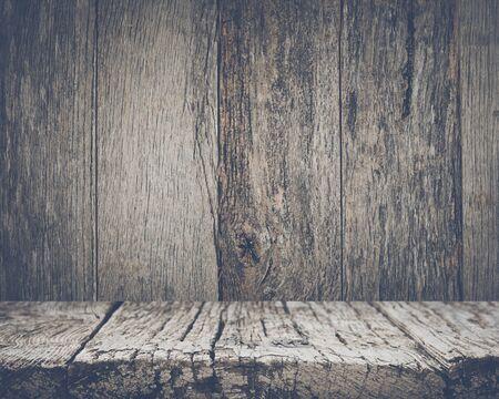 rustic: Rustic Wood Background