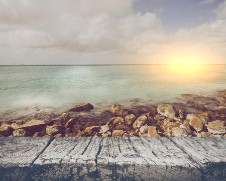 ocean background 版權商用圖片
