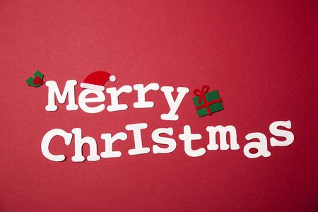atmosfera: Atmósfera de Navidad - Objetos