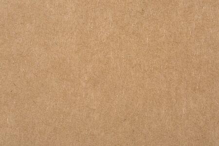 cushioning: Texture Background