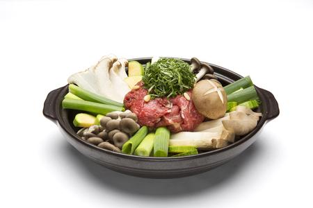 Asiatische Kueche Style : Asiatische küche rezepte wok sushi