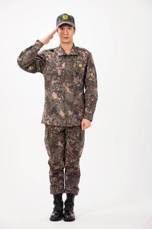 militaire dienst