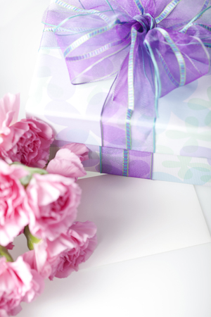 mothersday: A Gift For Mom