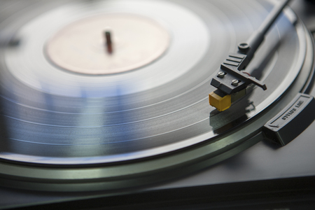 record player: record player, Music, Turntable,